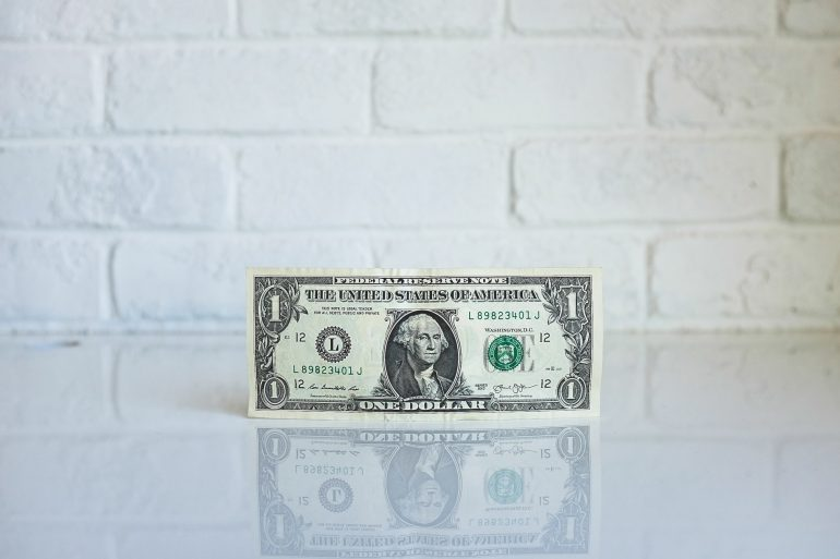 How to Finance a Geothermal Heat Pump System