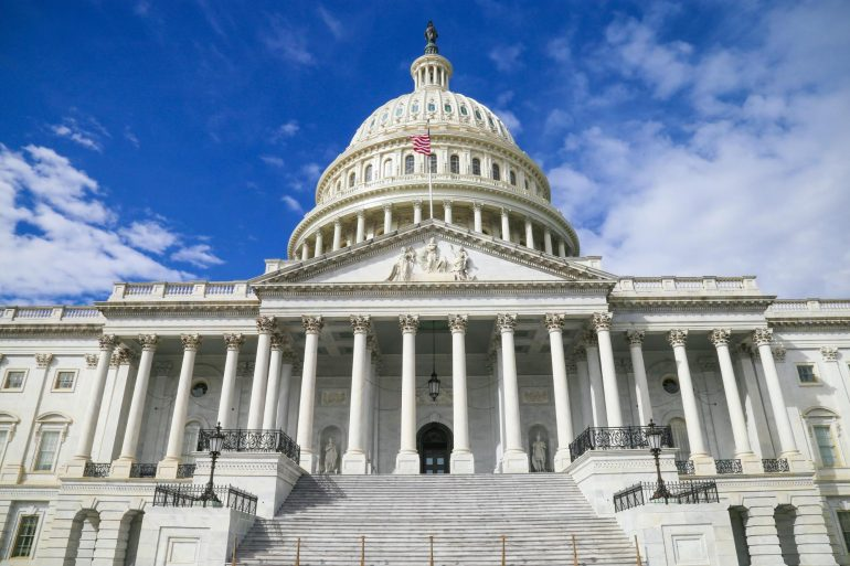 Consolidated Appropriations Act: 2021, how does it relate to the geothermal industry?